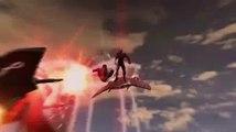 Spider-Man : Le Règne des Ombres - L'araignée au combat
