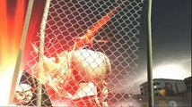 Spider-Man : Le Règne des Ombres - Le gros Rhino