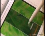 Arkanoid DS - Gameplay TGS 2007