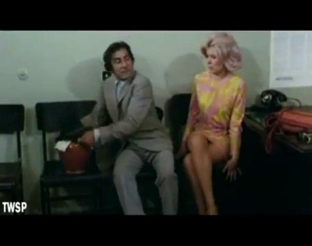 Romania Film 1970-1980 Comedie (Part 7)