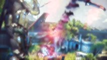 Crysis 3 - Beta Multi Trailer