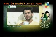 Ishq Humari Galiyon Main Episode 82 - 6th January 2013