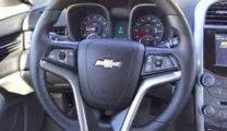 Chevrolet Malibu Dealer Carson City, NV | Chevrolet Malibu Dealership Carson City, NV