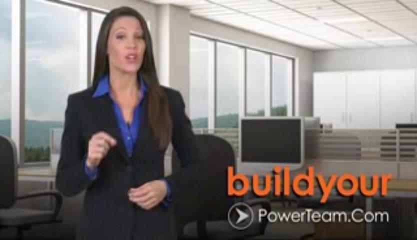 Real Estate Investor Marketing – BuildYourPowerTeam.com