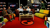 Gamekult l'émission #221 : libre antenne