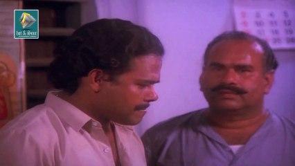 Malayalam comedy movie Ice cream clip 17