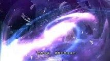 Bayonetta - [TGS 09] Trailer TGS 2009
