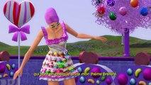 Les Sims 3 : Showtime - Katy Perry Délices Sucrés