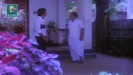 Malayalam comedy movie Ice cream clip 21