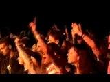 W. McAnuff &The Bazbaz- Reggae on...