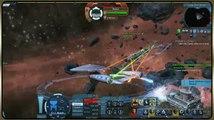 Star Trek Online - Starship Tactics Part 2