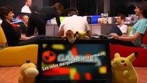 Gamekult, l'émission #100 - 07/04/2010
