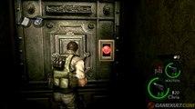 Resident Evil 5 : Gold Edition - Joue moi du piano, joue moi du piano !