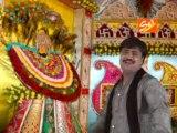 """Lile Ki Sawari """"Top Khatushyam Bhajan"""" By Shyam Agarwal"""