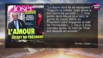 François Hollande / Julie Gayet : La Une de Closer qui fait débat