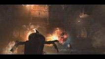 Dragon's Dogma : Dark Arisen - Sorcerer Trailer
