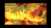 Sepultura - Arise (Music Video) Remastered Edition