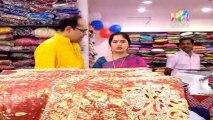 Pattu Saree 10 January 2014 , Pattu Saree 10-01-2014, Pattu Saree Latest Episode P2