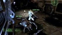 Alien Breed 2 : Assault - Trailer officiel