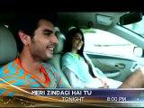 Meri Zindagi Hai Tu - Episode 16 GeoTv Drama 10 January 2014
