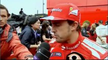 Sky Sports F1: Red Bull - A World Apart (2013 Team Review)