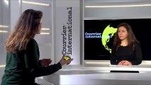 Affaire Urdangarin : l'infante d'Espagne devra tout dire