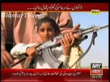 Crime Show Sare Aam 10 January 2014 Full Show on Geo News in High Quality Video By GlamurTv