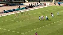 FIFA 12 - Pris de vitesse