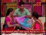 Ee Tharam Illalu 10-01-2013 | Maa tv Ee Tharam Illalu 10-01-2013 | Maatv Telugu Episode Ee Tharam Illalu 10-January-2013 Serial
