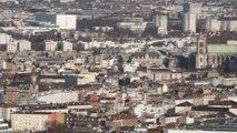 Saint-Denis Tv, Bonne année Saint-Denis