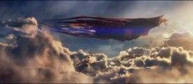 La strategie Ender-Bande Annonce-VF-(2013)