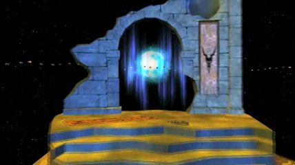 EverQuest: Seeds of Destruction Resource | Learn About