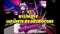 NEW SPEEDCORE Release! - V.A. Speedcore Invasion - Crossfade Demo (2013)