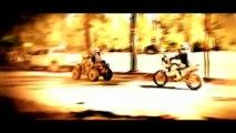 US - Stage 6 - Car/Bike - Stage Summary - (Tucumán > Salta)