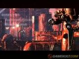 Final Fantasy VI - Séquence cinématique