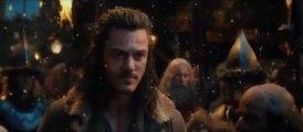 The Hobbit The Desolation of Smaug-Le Hobbit La Désolation de Smaug_Trailer