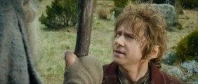 Le Hobbit La Désolation de Smaug-The Hobbit The Desolation of Smaug_Bande Annonce-2-2013-VF