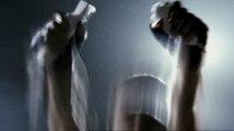 Tomb Raider : Anniversary - Second trailer du jeu