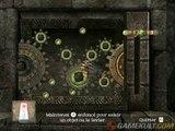 Tomb Raider : Anniversary - Sacrés engrenages