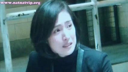 緊急審訊室 第1集 Kinkyu Torishirabeshitsu Ep1 Part 3