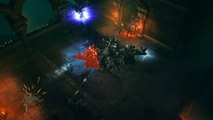 Diablo III Reaper of Souls - Adventure Mode First Look