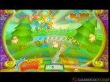Famille en folie ! Fun Park Party - Trailer Français