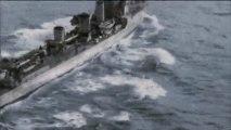 1914-1918 - La Grande Guerre en Couleur [4/6] - Les tueurs des mers