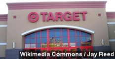 Could 110 Million Target Customers Have Been Hacked?