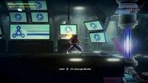 Strider (2014) - Trailer de gameplay