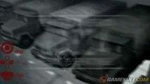 Metal Gear Solid : Peace Walker - Un talent caché, bien caché !
