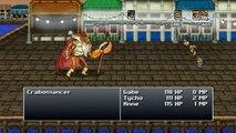Penny Arcade Adventures - On the Rain-Slick Precipice of Darkness : Episode Three - Gameplay Trailer