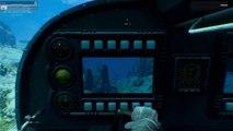 ArmA III - Diving Showcase Trailer