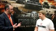 GameTag.com - Buy Sell Accounts - World of Tanks Premium accounts +50% XP and +50% Credits
