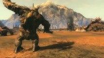 Le Seigneur des Anneaux : L'âge des conquêtes - Trailer de lancement